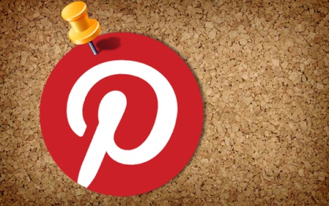Pinterest arrecada US$ 376 mi, e levanta valor de mercado para US...